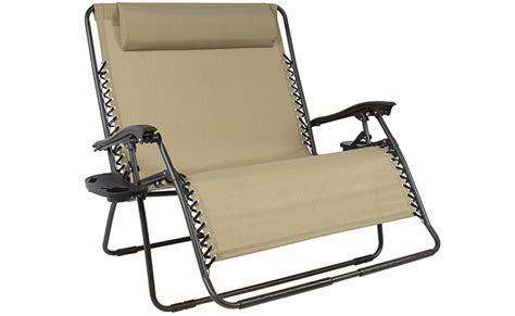 reclining person top 10 best reclining patio chairs of 2017 reviews pei