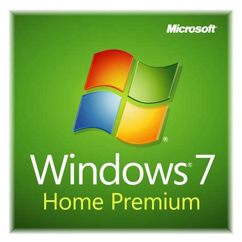 microsoft windows 7 home premium 64 bit iso