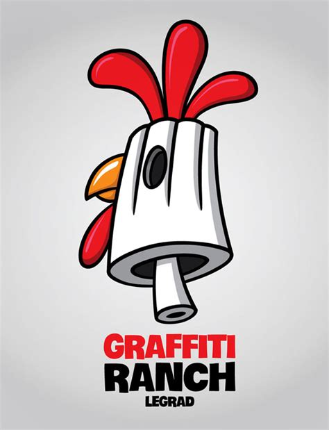 graffiti logos