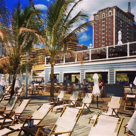bungalow lounge bungalow lounge restaurant 219 foton 150 recensioner