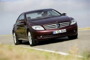 Mercedes Makes And Models Mercedes Debut 5 New Models In Geneva It S Your
