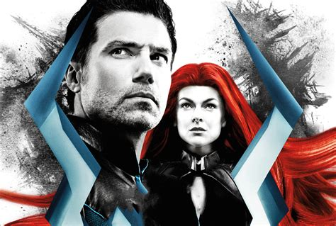 tv show 2017 marvel inhumans tv show 2017 tv shows hd 4k wallpapers