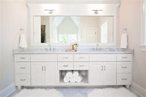 Bathroom Designs Ideas For Small Spaces how to design the perfect bathroom vanity