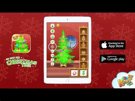 yukyukcom free funny cartoon games to play silly flash 123 kids fun christmas tree android apps on google play