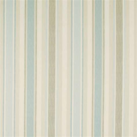 Linen Fabric Curtains Striped Curtain Fabric Linen Curtain Menzilperde Net