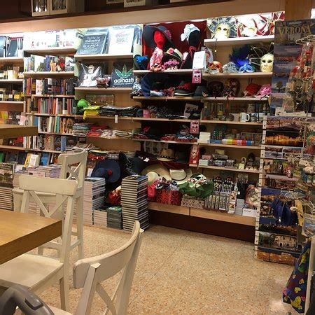 libreria minotauro verona ristorante minotauro in verona gastroranking it