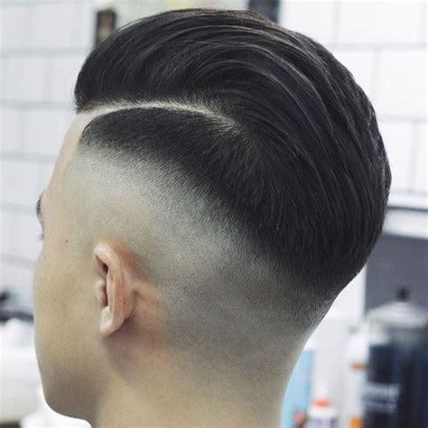 fade haircut razor lengths the skin fade haircuts for men gentlemen hairstyles