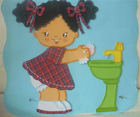 imagenes de moldes para ambientar un salon de inicial nuestra sala de preescolar carteles para ambientar el