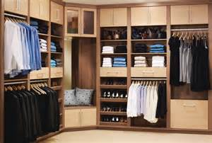 Custom Closets by Columbus Closet Organizer Systems And Custom Closet