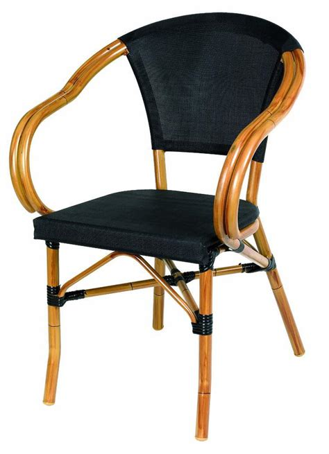 Rattan Bistro Chairs China Stacking Rattan Bistro Chairs For Garden Or Cafe Lz 004 China Stacking Rattan Bistro