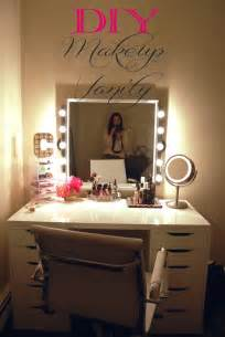 Bathroom Makeup Vanity Ideas Bathroom Decorating Ideas On A Budget Diy Ready