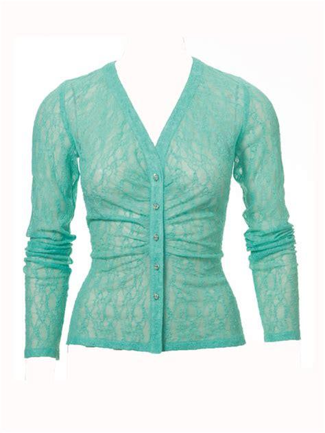 pattern sewing cardigan lace cardigan 03 2013 107a sewing patterns burdastyle com