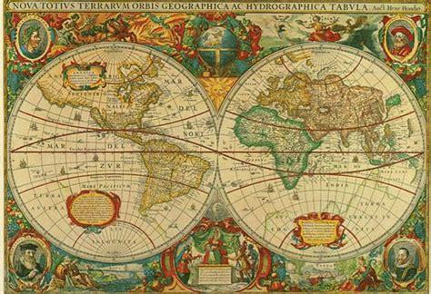 a world history of world history mr cohen s classroom