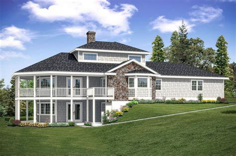 cape cod house plan cape cod house plans 10 611 associated designs