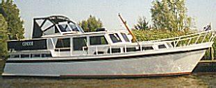 boot 12 meter te koop verhalen2