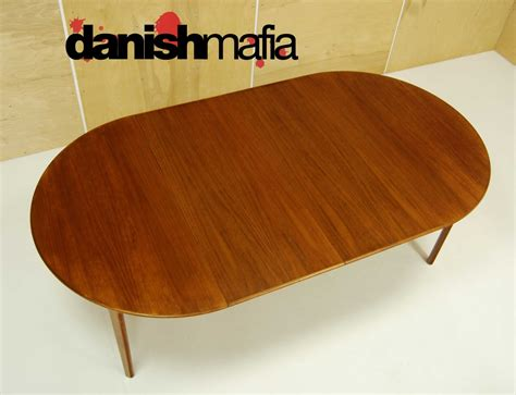 mid century modern furniture florida home design fascinating mid century modern teak