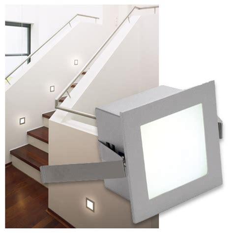 Led Treppenbeleuchtung by Led Treppenbeleuchtung Frame Basic Slv 111261 Kaufen