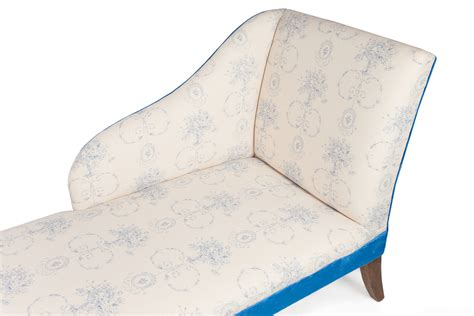 bespoke chaise longue bespoke chaise longues daybeds surrey hshire made
