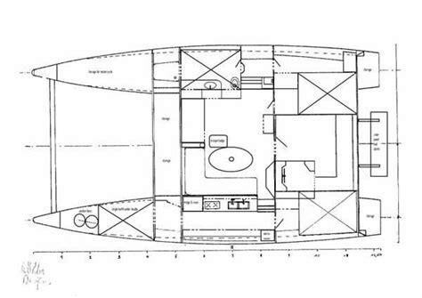 boat financing ns 1988 cruising catamaran sail boat for sale www
