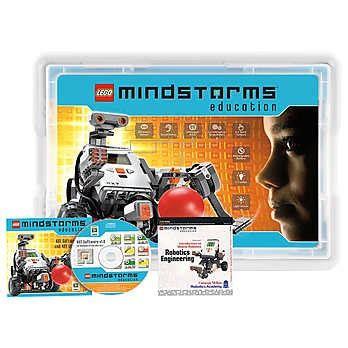 School Lego Alike 50 best images about robotics on lego