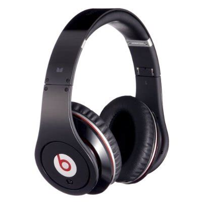Headset Beats Branded High Quality Sound Fo Terbaru Show Us Your Cans Earphones Gbatemp Net The