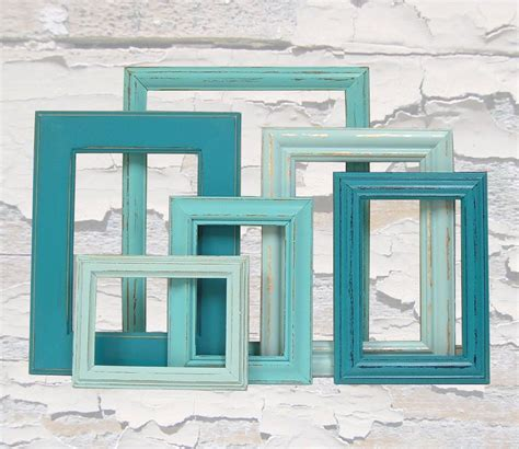 home decore turquoise home decor on recycled home decor
