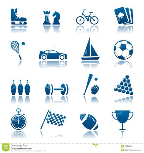 What Is Best Resume Font by 14 Hobbies Icon Set Images Sports And Hobby Clip Art