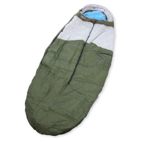 Asda Travel Pillow by Travel Pillow