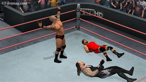raw full version game free download wwe smackdown vs raw 2011 game free full download pc