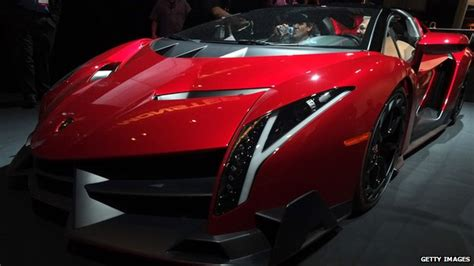 How Much Money Is A Lamborghini How Much Money Do You Need To Join The Rich News