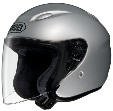 Helmet Shoei Factory Shoei Helmets Shoei J Wing Sale Shoei J Wing