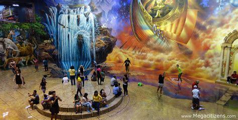 layout artist hiring manila metro manila 183 art in island interactive art museum