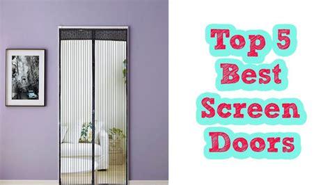 Magic Mesh Garage Door 1000 Ideas About Magnetic Screen Door On Mesh Screen Door Screens And Instant