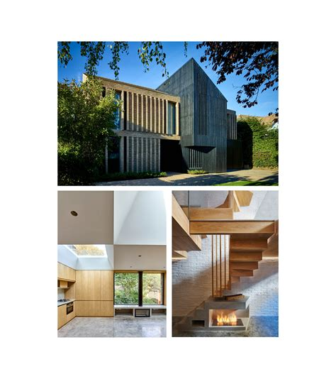 house of the year 2017 coffey architects shortlisted for 2017 architect of the