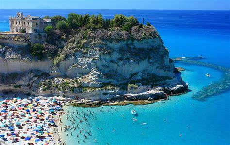 italy best beaches top best beaches italy secret italy