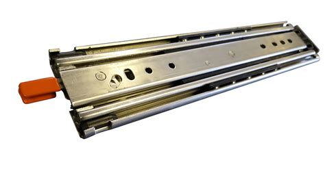 cargo ease titan series heavy duty cargo slide 227kg locking drawer slide heavy duty