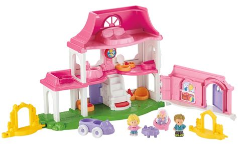 fisher price house garage fisher price 2017 2018 best cars reviews