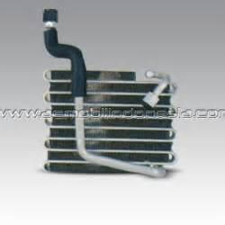 Dryer Filter Ac Ford Lynx R134 Newbaru evaporator suzuki escudo r134 toko sparepart ac mobil bergaransi 081703245655