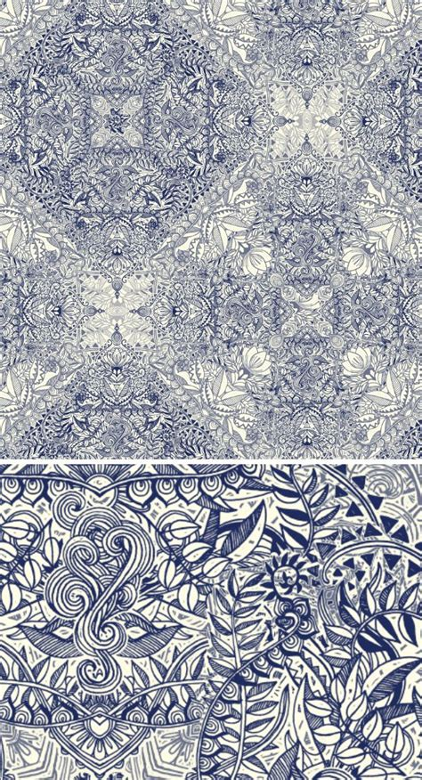 surface pattern print jobs 3865 best pattern and print love images on pinterest