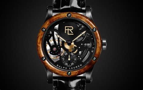 Gc Steel Mln czeczota w zegarku symbolem luksusu drewno pl