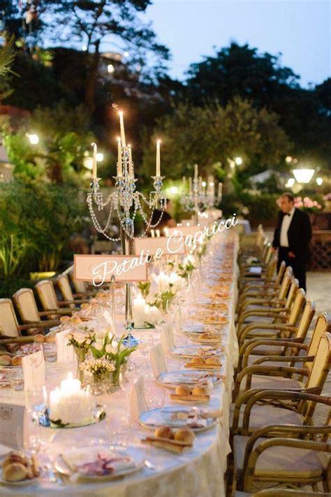 tavolo imperiale per matrimonio gallery gallerie e album fotografici