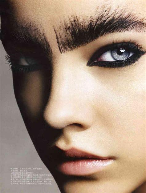 Stylish Eyebrows Shapes For Black Women | best 20 black eyebrows ideas on pinterest ballet makeup