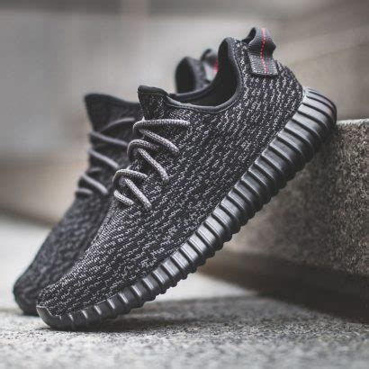 Adidas Yeezy Boost 350 Giveaway 00 by Enzo Worldwide Official Website