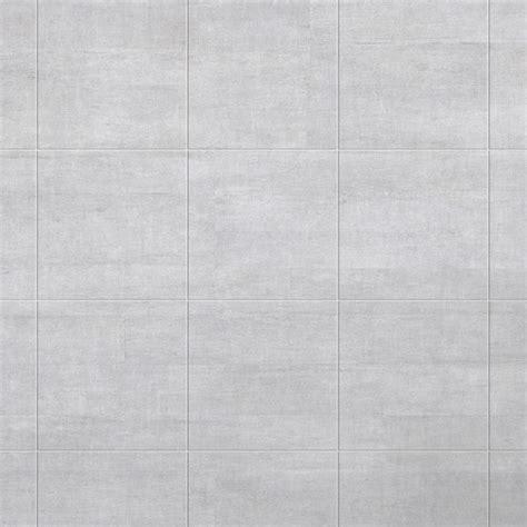 light gray floor tile light grey matt floor tile 45x45cm why not tiles