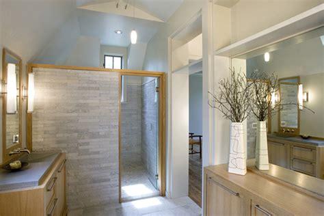 bathroom remodel ideas in nature ideas amaza design natural bathroom design write teens