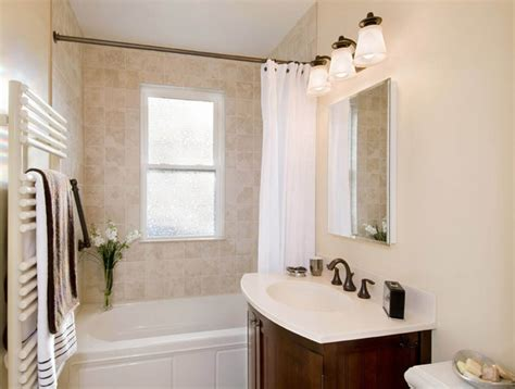 bath renovation modest bath renovation traditional bathroom boston
