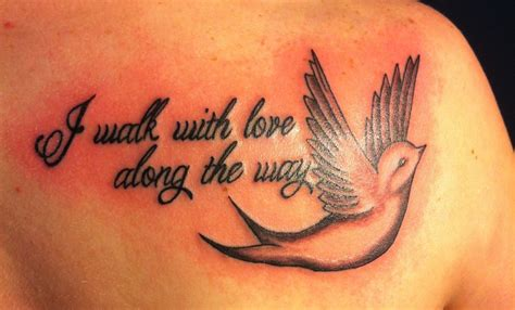 tattoo quotes for grandma my tattoo in memory of my darling grandma