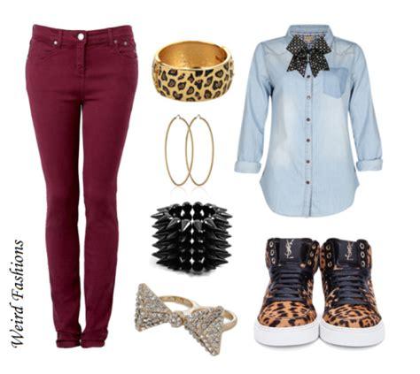 little mix n little mix fashion on tumblr