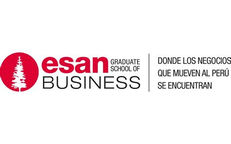 Esan Mba esan graduate school of business mba international business