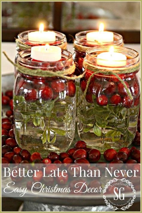 1000 ideas about christmas table decorations on pinterest
